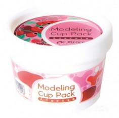 "Альгинатная маска ""ацерола"" INOFACE Acerola modeling cup pack 18г"