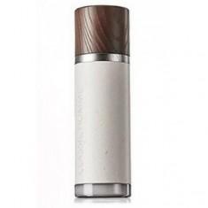 лосьон-флюид увлажняющий the saem classic homme moisturizer
