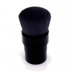 Насадка для румян Blush Brush Head blendSmart 3201-04-FH-E,