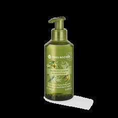 Жидкое Мыло для Рук «Олива & Петигрен» Yves Rocher