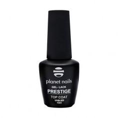 Planet Nails, Топ Prestige Velvet, 10 мл