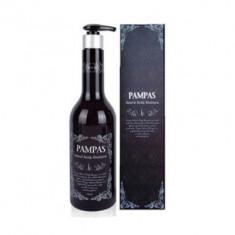 Шампунь PAMPAS 550 мл CT Cosmetics (Pampas)