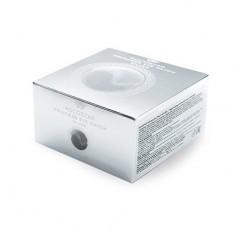Kocostar, Гидрогелевые патчи для глаз Princess, серебро, 30 пар