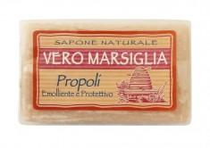 NESTI DANTE Мыло Прополис / Vero Marsiglia 150 г