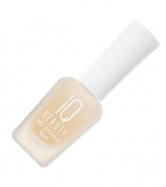 Iq beauty, my second nail, препарат для утолщения ногтей на основе жемчуга, 12,5 мл