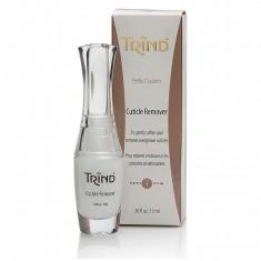 Trind, средство для удаления кутикул, 9 мл