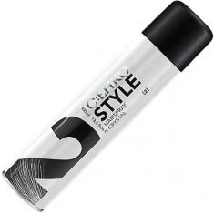 C : ehko styling лак для волос кристалл , 400мл C:EHKO