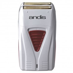 Andis шейвер для бороды профессиональный ts-1