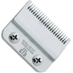 Wahl нож для magic clip , staggertooh. cordless (5 star) высота ср.0.8мм - 2,5мм