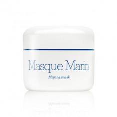 Маска-крем морская GERnetic MARINE MASK 30мл