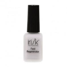 IRISK PROFESSIONAL Средство для восстановления ногтевой пластины / Fast Regenerator 8 мл