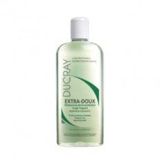 Шампунь защитный, для частого применения Ducray Extra-doux Shampooing dermo-protecteur 200мл