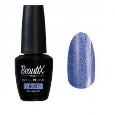 BEAUTIX 910 гель-лак для ногтей 15 мл
