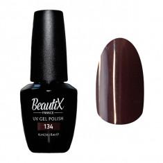 BEAUTIX 134 гель-лак для ногтей 15 мл