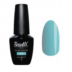 BEAUTIX 356 гель-лак для ногтей 15 мл