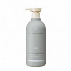шампунь против перхоти la'dor anti-dandruff shampoo