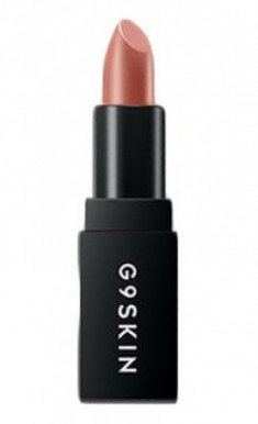Помада для губ Berrisom First Lip Stick 04 peach brown 3,5г
