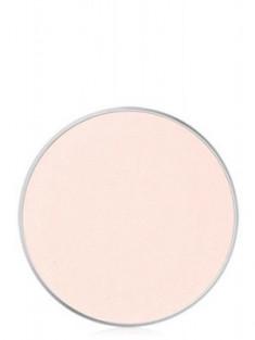 Тени-румяна прессованые Make-Up Atelier Paris Powder Blush PR137 №137 жемчужная слоновая кость