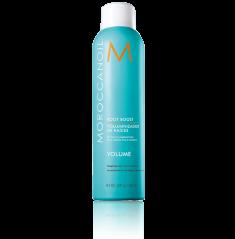 MOROCCANOIL Спрей для прикорневого объема волос / Root Boost 250 мл