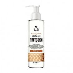 Protokeratin, Молочко с эффектом загара Solar Tan Base 3%, 250 мл