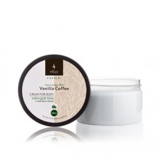 Pole, Крем для тела Vanilla Coffee