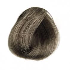 SELECTIVE PROFESSIONAL 7.11 краска для волос, блондин пепельный интенсивный / COLOREVO 100 мл