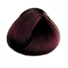 SELECTIVE PROFESSIONAL 5.65 краска для волос, светло-каштановый красно-махагоновый / COLOREVO 100 мл