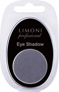 LIMONI Тени для век 66 / Eye-Shadow