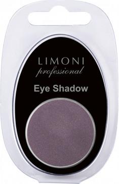 LIMONI Тени для век 46 / Eye-Shadow