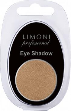 LIMONI Тени для век 01 / Eye-Shadow