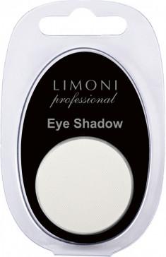LIMONI Тени для век 48 / Eye-Shadow