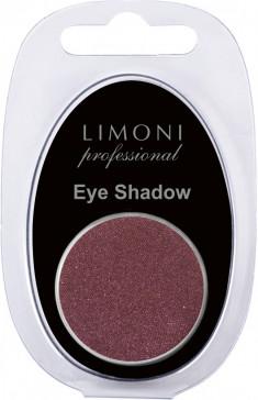 LIMONI Тени для век 44 / Eye-Shadow
