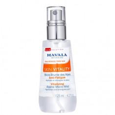 Mavala, Микро-Мист Skin Vitality, 125 мл