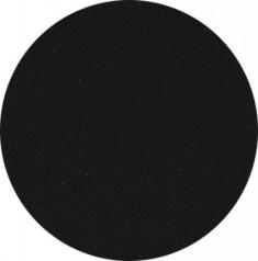 Тени в рефилах 2 гр. Eyeshadow 2g. MAKE-UP-SECRET №2 Матовый