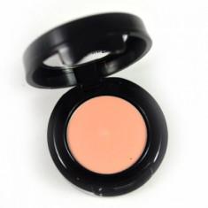 Корректор восковой антисерн Make-Up Atelier Paris A0 C/CA0 бледно-розовый 2г