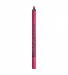 NYX PROFESSIONAL MAKEUP Карандаш для губ Slide On Lip Pencil - Sweet Pink 10