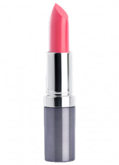 Помада для губ Мечтательный розовый SEVENTEEN