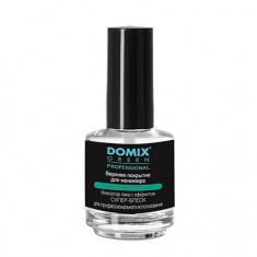 Domix, Топ Shine, 17 мл