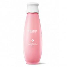 питательный тонер с гранатом frudia pomegranate nutri-moisturizing toner