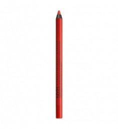 NYX PROFESSIONAL MAKEUP Карандаш для губ Slide On Lip Pencil - Summer Tease 09