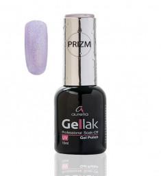 AURELIA 142 гель-лак для ногтей / Gellak PRIZM 10 мл