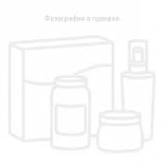 Чехол на резинке на кушетку, черный, 200х90 см, 10 шт. (Чистовье) ЧИСТОВЬЕ