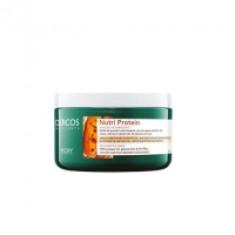 Vichy Nutrients Nutri Protein - Маска восстанавливающий, 250 мл