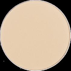 Тени для век Manly PRO White clay T59