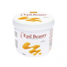 Epil Beauty, Сахарная паста Honey, 700 г