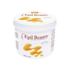 Epil Beauty, Сахарная Aloe Vera, классик, 700 г