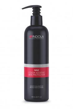 INDOLA Лосьон для защиты кожи NN2, 250 мл