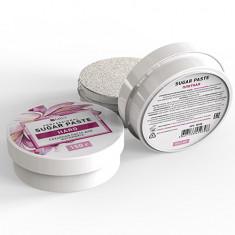 Milv, Паста для шугаринга «Sugar», плотная, 150 г
