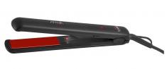 GA MA Щипцы выпрямители CP9 Attiva ионизация, турмалиновое покрытие