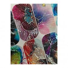 AnnaTkacheva,3D-слайдерCrystal№340 «Цветы. Цветочки» Anna Tkacheva
